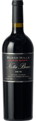 Black Hills Estate Winery 2016 Nota Bene
