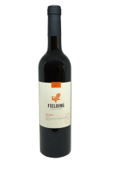 Fielding Estate Winery 2017 Malbec