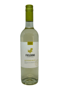 Fielding Estate Winery 2018 Sauvignon Blanc