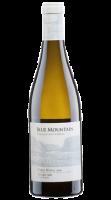 Blue Mountain Vineyard & Cellars 2018 Pinot Blanc Estate Bottled