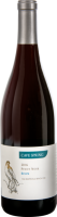Cave Spring Vineyards 2016 Pinot Noir Estate