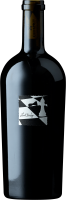 CheckMate Artisan Winery 2013 Silent Bishop Merlot