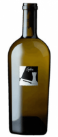 CheckMate Artisanal Winery 2015 Capture Chardonnay