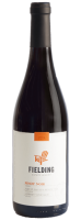 Fielding Estate Winery 2014 Lowrey Vineyard Pinot Noir