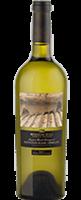 Mission Hill Family Estate Jagged Rock Vineyard Sauvignon Blanc Semillon 2019