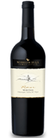 Mission Hill Family Estate 2016 Reserve Meritage
