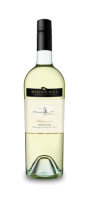 Mission Hill Family Estate Reserve White Meritage 2019