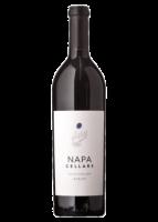 Napa Cellars 2014 Merlot