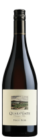 Quails' Gate Estate Winery 2016 Pinot Noir