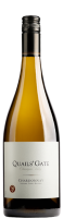 Quails' Gate Estate Winery 2016 Stewart Family Reserve Chardonnay