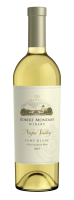 Robert Mondavi Winery 2015 Fumé Blanc