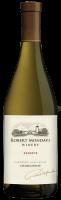 Robert Mondavi Winery 2014 Reserve Chardonnay