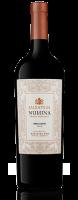 Bodegas Salentein 2014 Numina Spirit Vineyard Gran Corte Estate Bottled