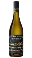 Stoneleigh Vineyards 2018 Latitude Sauvignon Blanc