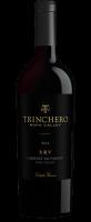 Trinchero Winery 2012 BRV Cabernet Sauvignon Estate Grown