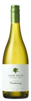 Vasse Felix 2016 Filius Chardonnay