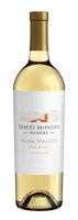 Robert Mondavi Winery 2016 Fumé Blanc
