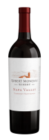 Robert Mondavi Winery 2015 Cabernet Sauvignon