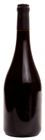 Leaning Post Wines 2016 Pinot Noir The Freak Unfiltered