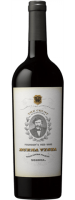 Buena Vista Winery 2014 The Count Founder's Red