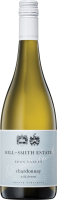 Hill-Smith Estate 2015 Chardonnay