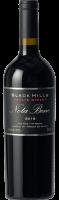 Black Hills Estate Winery 2016 Nota Bene
