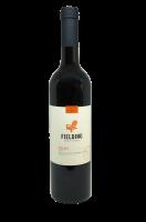 Fielding Estate Winery 2017 Malbec