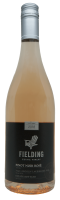 Fielding Estate Winery 2018 Estate Pinot Noir Rosé