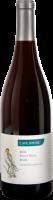 Cave Spring Vineyards 2016 Pinot Noir Estate