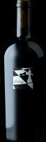 CheckMate Artisan Winery 2013 Silent Bishop Merlot