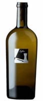 CheckMate Artisanal Winery 2015 Capture Chardonnay