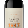 EL_ESTECO_OLD_WINES_Cabernet_Sauvignon_sc-min.png