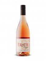 Erath Pinot Noir Rosé 2020