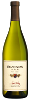 Franciscan Estate 2015 Chardonnay
