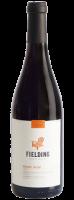 Fielding Estate Winery 2014 Lowrey Vineyard Pinot Noir