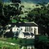 Hamilton-Russell-Vineyards-Cellar-and-Tasting-Room-at-dam-306x306-min.jpg