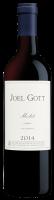 Joel Gott Wines 2014 Merlot