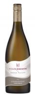 Le Clos Jordanne Jordan Village Chardonnay 2019