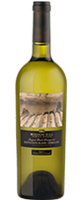 Mission Hill Family Estate Jagged Rock Vineyard Sauvignon Blanc Semillon 2019
