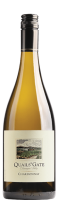 Quails' Gate Estate Winery 2016 Chardonnay