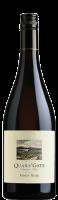 Quails' Gate Estate Winery 2016 Pinot Noir