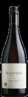 Quails' Gate Estate Winery 2016 Stewart Family Reserve Pinot Noir