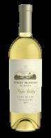 Robert Mondavi Winery 2015 Fumé Blanc