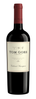 Tom Gore Vineyards 2014 Cabernet Sauvignon