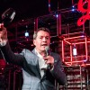 The-Penfolds-Collection-2018_Gala-Event_October-17-2018-18-min.jpg