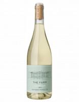 The Farm Chardonnay 2019