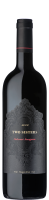 Two Sisters Vineyards 2012 Cabernet Sauvignon