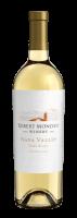 Robert Mondavi Winery 2016 Fumé Blanc