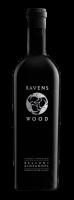 Ravenswood 2014 Belloni Vineyard Zinfandel
