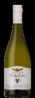 Wolf Blass 2015 White Label Chardonnay